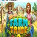Farm Tribe 2 Español (PC) (2012) (ESP-ING) (MultiHost)