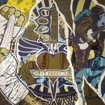 Bon Jovi – What About Now (2013)