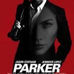 Descargar Parker DvdRip Audio Latino 2013 (Proximamente)