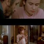 A nuestros amores (1983) [DvdRip] [Vose] [BS-FS-LB-UL-SC]