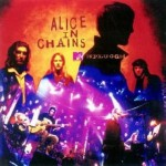 Alice in Chains – MTV Unplugged (1996)