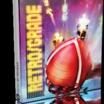 RetroGrade (PC) (2012) (Multileng-ESP) (MultiHost)