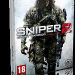 Sniper Ghost Warrior 2 Special Editio  [2013][ PC][Espanol][Accion][Multihost]