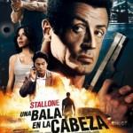 Una Bala En La Cabeza [2012][TSscreneer HQ][Mic Castellano HQ]
