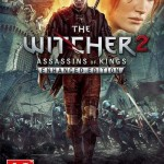 The Witcher 2 Assassins of Kings Enhanced Edition  [2011][ PC][Espanol][Accion][Multihost]
