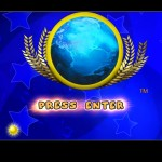 pacman world rally  [2006][ PC][Ingles][Accion][Multihost]