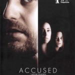 Acusado (2005) [DvdRip] [Dual:Ingles/Castellano] [BS-FS-LB-UL-SC]