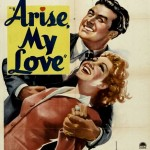 Adelante mi amor (1940) [DvdRip] [Castellano] [BS-FS-LB-UL-SC]