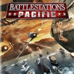 Battlestations Pacific  [2009][ PC][Espanol][Accion][Multihost]