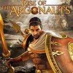 Rise Of The Argonauts  [2008][ PC][Espanol][Accion][Multihost]