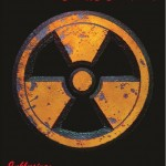 Duke Nukem Forever Deluxe Edition   [2012][ PC][Espanol][Accion][Multihost]