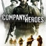 Company Of Heroes   [2010][ PC][Espanol][Accion][Multihost]