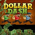 Dollar Dash (PC) (Multileng-ESP) (2013) (MultiHost)