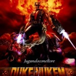 Duke Nukem 3D Megaton Edition (PC) (2013) (ING) (MultiHost)