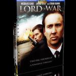 Lord Of War [2005] [Full Blu Ray 1080p] [BD50gb] [Audio y Subs English/Castellano]