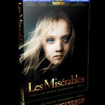 Les Miserables [2012][Full BluRay 1080p][BD50gb][Audio: English/Subs: Español/Otros]