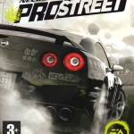 Need For Speed Prostreet   [2007][ PC][Espanol][Accion][Multihost]