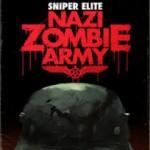 Sniper Elite Nazi Zombie Army (PC) (Multilg-ESP) (Multihost)