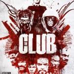The Club  [2008][ PC][Espanol][Accion][Multihost]