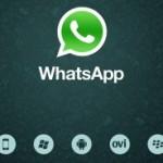 Alternativas a Whatsapp ya que deja de ser gratis estas te recomendamos.