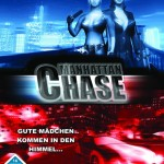 manhattan chase [2006][ PC][Ingles][Accion][Multihost]