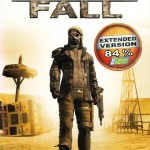 The Fall : Last Days of Gaia [Extended]  [2011][ PC][Espanol][Accion][Multihost]