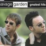 Savage Garden – Greatest Hits (1998)
