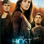The Host [La Huésped] [2013] [TS-Screener] Castellano