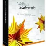 Wolfram Mathematica 9.0.1 Full [Incl. Medicina ]