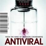 Antiviral [2012] [DvdRip] Subtitulada
