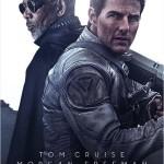 Oblivion [2013] [TS-Screener HQ] Castellano