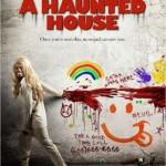 A Hounted House [2013] [DVDRip]  subtitulada