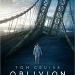 Oblivion [2013] [TsScreener] Castellano