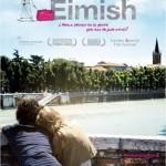 Buscando a Eimish [2012] [DVDRip] Castellano