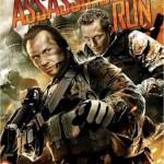 Assassins Run [2013] [DvdRip] Subtitulada