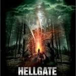 Hellgate – Puerta del Infierno [2012] [BRRip]  Subtitulada