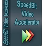 SpeedBit Video Accelerator Premium Acelerador de videos Online [Putlocker]