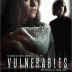 Vulnerables [2012] [DVDRip] Castellano