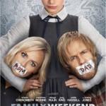 Family Weekend [2013] [DvdRip] subtitulada