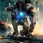Iron Man 3 [2013] [TS] [Castellano]