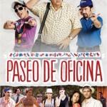 Paseo de oficina [2012] [DvdRip] Latino
