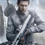 Oblivion [DVD] [Audio&Sub Latino] [ISO] [2013]