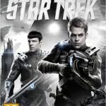 Star Trek PC Game [Español] [2013]