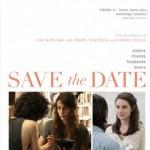 Save the Date [2012] [DvdRip] subtitulada
