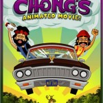 Cheech and Chongs Animated Movie [2013] [BrRip] subtitulada