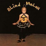 Blind Melon – Blind Melon (20th Anniversary Edition) Remastered( 2013)