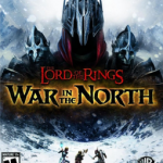 Lord of the Rings: War in the North PROPHET]  [2011][ PC][Espanol][Accion][Multihost]