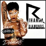 Rihanna – Diamonds World Tour Live In Tampa (2013)