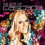 Cascada – The Best of Cascada (iTunes Version)(2013)