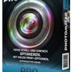 Engelmann Media Photomizer Pro.v2.0.12.1207 [LAXiTY]